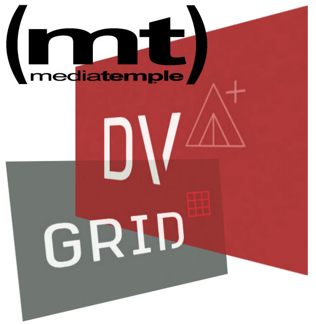 MediaTemple GridServer to DV Migration