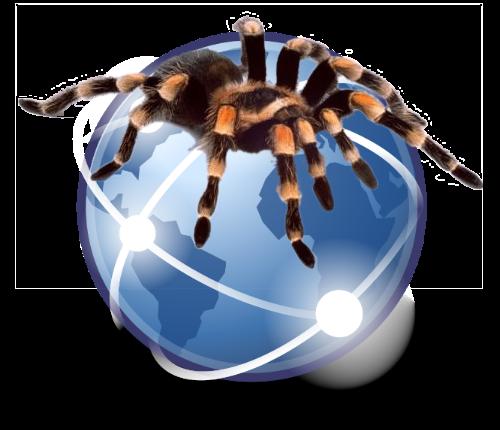 Bad Web Crawlers